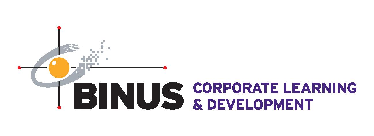 FA BINUS Corporate Learning Development - Logo (Color) 130617