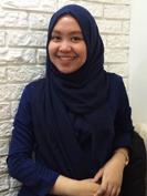 Indri_Fin