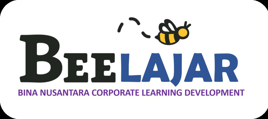 Beelajar Workshop